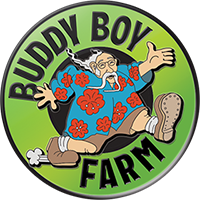 Buddy Boy Farm