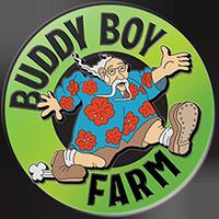 Buddy Boy Farm